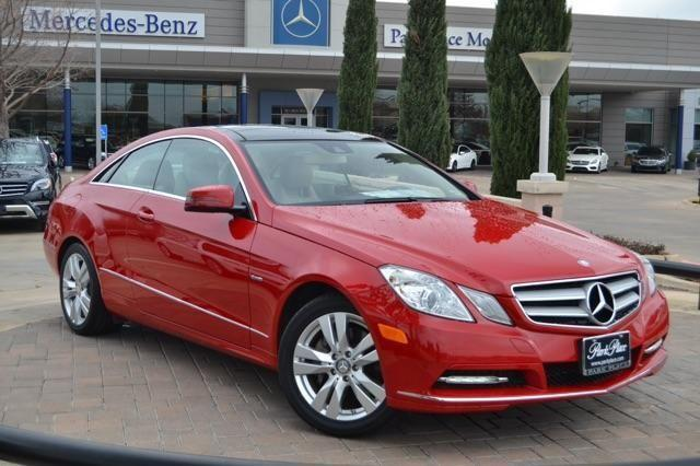 Park Place Motorcars Fort Worth A Mercedes Benz Html