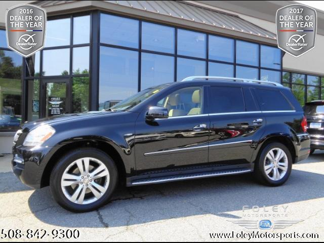 2012 mercedes benz gl class gl 350 bluetec awd gl 350. Black Bedroom Furniture Sets. Home Design Ideas