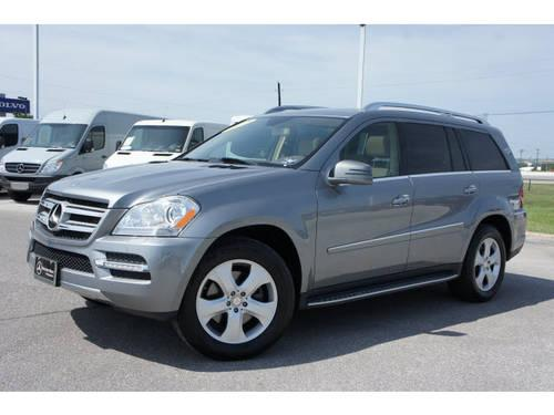 2012 mercedes benz gl class suv awd gl450 for sale in for 2012 mercedes benz gl450 for sale