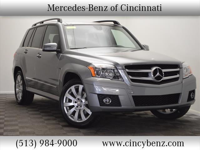 2012 mercedes benz glk class awd glk350 4matic 4dr suv for for Mercedes benz suv 2012 for sale