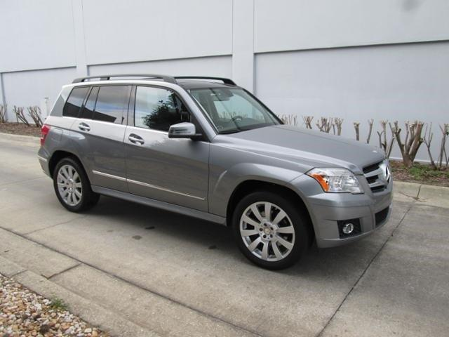 2012 mercedes benz glk class glk350 4dr suv for sale in for 2012 mercedes benz glk350 for sale