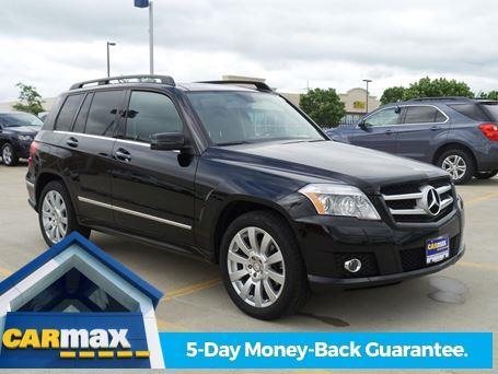 Mercedes For Sale In Iowa Classifieds Buy And Sell In Iowa Page 11