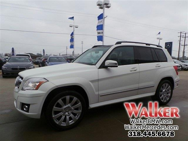 2012 mercedes benz glk glk 350 glk 350 4dr suv for sale in for 2012 mercedes benz glk350 for sale