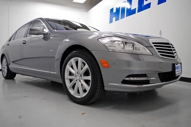 2012 mercedes benz s class 4d sedan s350 for sale in hurst texas classified. Black Bedroom Furniture Sets. Home Design Ideas