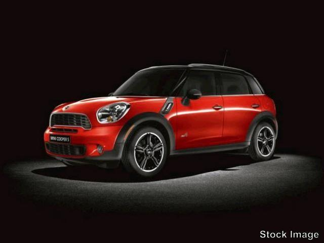 2012 mini cooper countryman s all4 awd s all4 4dr crossover for sale in raynham massachusetts. Black Bedroom Furniture Sets. Home Design Ideas