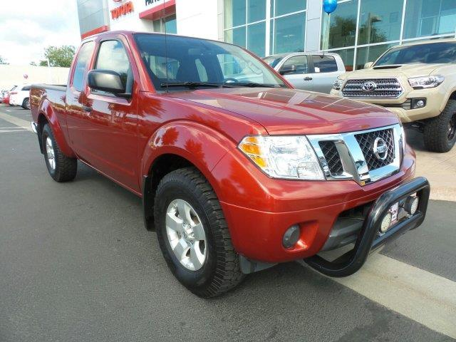 2012 nissan frontier pro 4x 4x4 pro 4x 4dr king cab pickup 6m for sale in chico california. Black Bedroom Furniture Sets. Home Design Ideas