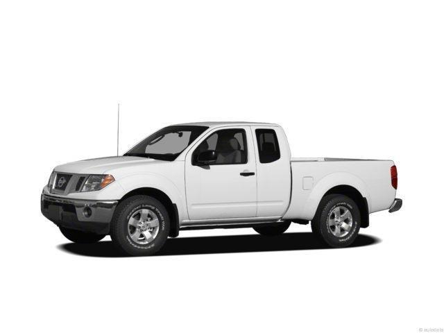 2012 nissan frontier s 4x2 s 4dr king cab pickup 5m for sale in tucson arizona classified. Black Bedroom Furniture Sets. Home Design Ideas