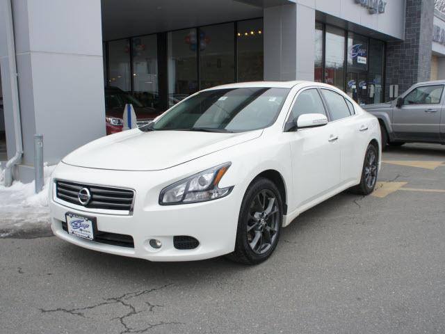 2012 nissan maxima plaistow nh for sale in plaistow new hampshire classified. Black Bedroom Furniture Sets. Home Design Ideas