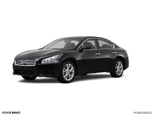 2012 nissan maxima sedan for sale in sparta michigan classified. Black Bedroom Furniture Sets. Home Design Ideas
