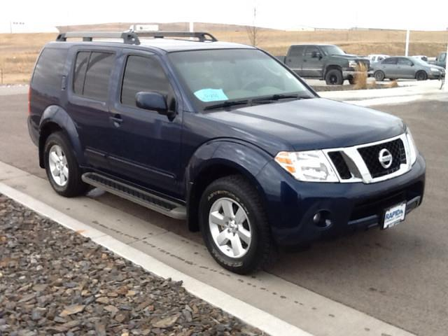 2012 nissan pathfinder sv 4x4 sv 4dr suv for sale in jolly. Black Bedroom Furniture Sets. Home Design Ideas