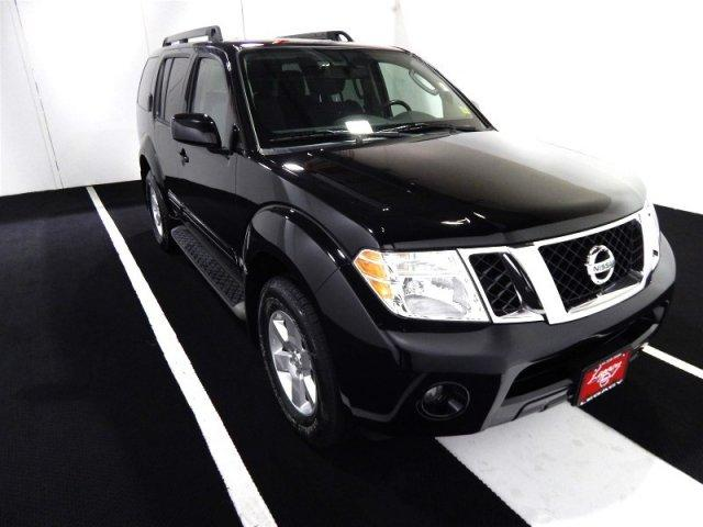 2012 nissan pathfinder sv westbury ny for sale in. Black Bedroom Furniture Sets. Home Design Ideas