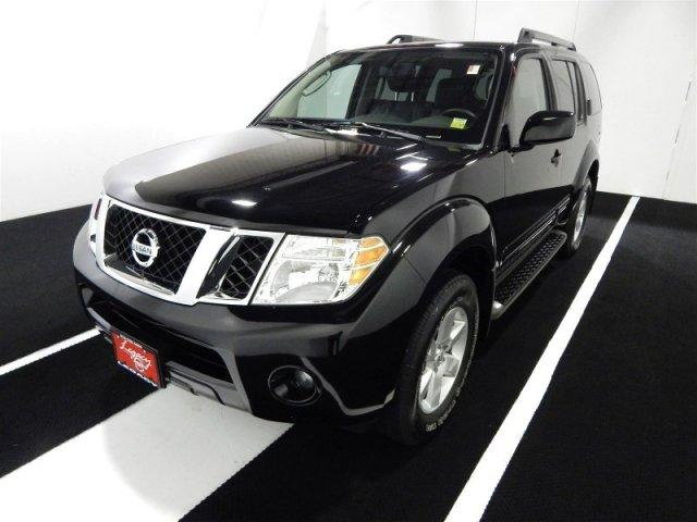 2012 nissan pathfinder westbury ny for sale in westbury. Black Bedroom Furniture Sets. Home Design Ideas