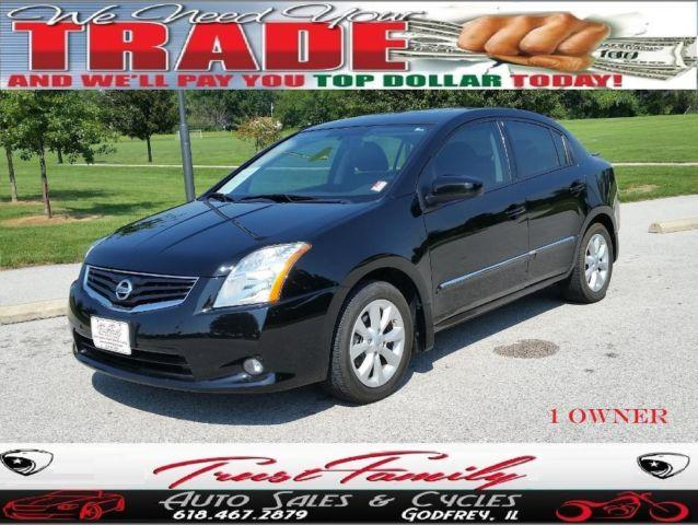2012 nissan sentra sl leather and loaded navigation. Black Bedroom Furniture Sets. Home Design Ideas