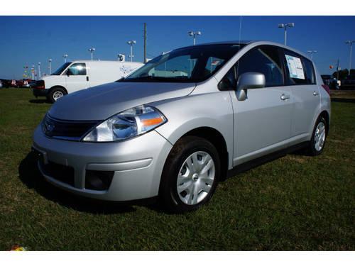 2012 nissan versa sedan s for sale in kinston north carolina classified. Black Bedroom Furniture Sets. Home Design Ideas