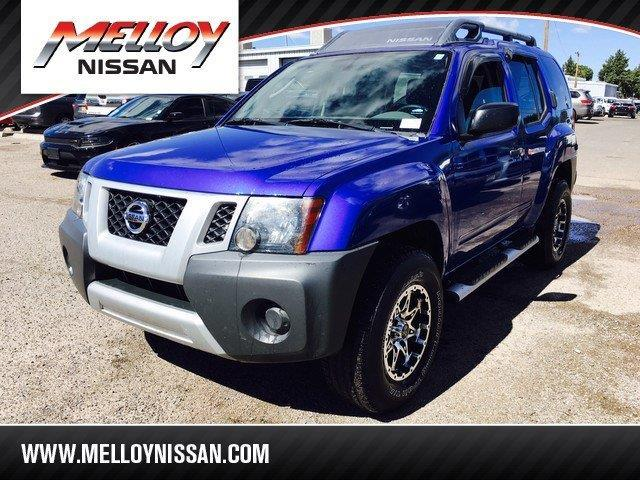 2012 nissan xterra pro 4x 4x4 pro 4x 4dr suv 5a for sale in albuquerque new mexico classified. Black Bedroom Furniture Sets. Home Design Ideas