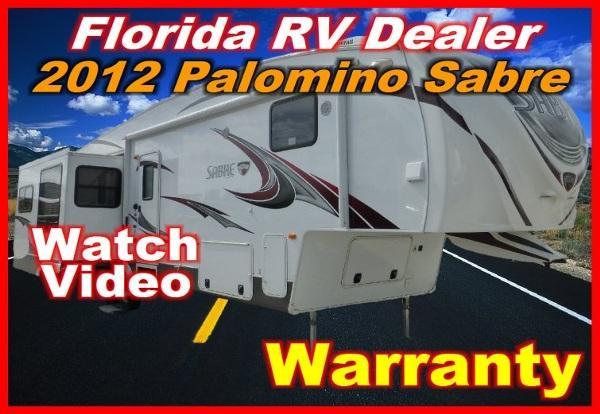 2012 other sabre 34 rlqs for sale in port charlotte florida classified. Black Bedroom Furniture Sets. Home Design Ideas