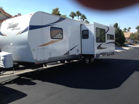 2012 Pacific Coachworks Tango In Las Vegas Nv For Sale In Las Vegas Nevada Classified
