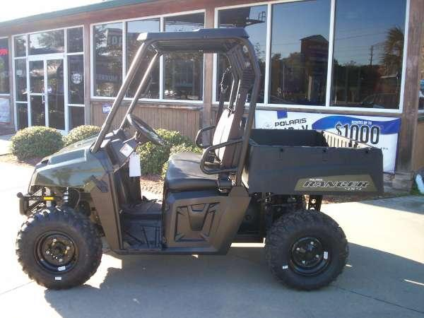 2012 polaris ranger 400 for sale in mountain south carolina classified americanlisted