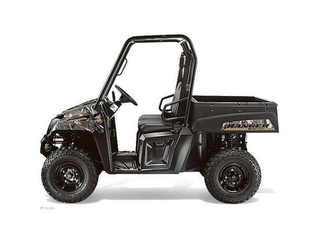 2012 polaris ranger ev for sale in columbia alabama classified. Black Bedroom Furniture Sets. Home Design Ideas