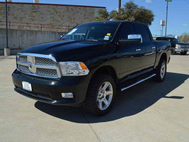 Gmc Parts Weatherford >> 2015 Dodge Laramie Longhorn For Sale In Texas.html | Autos Post
