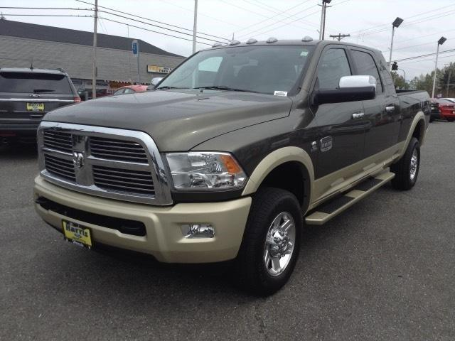 2012 dodge 3500 laramie longhorn for autos post. Black Bedroom Furniture Sets. Home Design Ideas