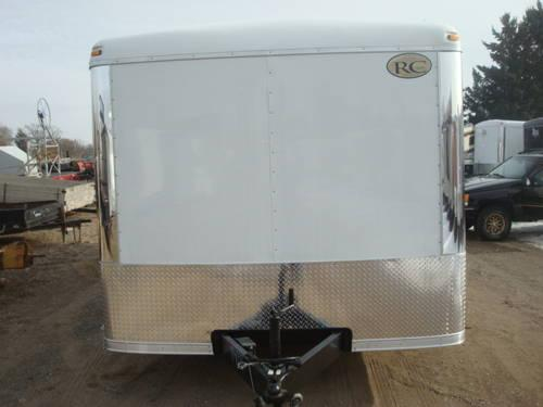 Craigslist Wisconsin Used Trailers For Sale   Autos Post