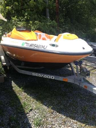 Terhi new and used boats for sale for Fishing boats for sale craigslist