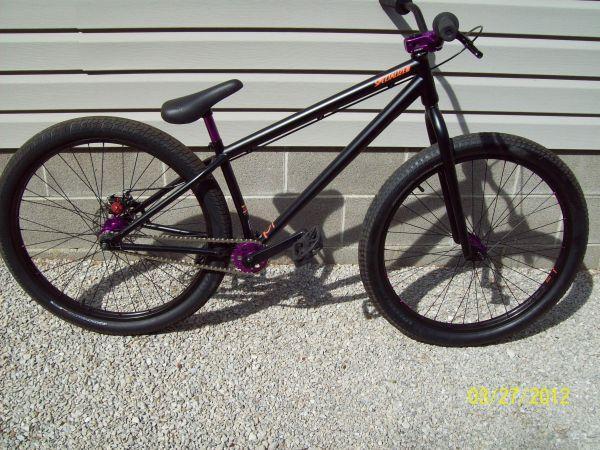 dirt jumper bikes lookup beforebuying