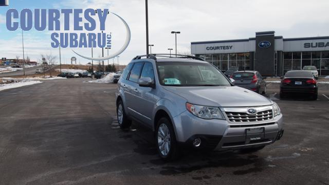 2012 subaru forester 2 5x limited awd 2 5x limited 4dr wagon for sale in jolly acres south. Black Bedroom Furniture Sets. Home Design Ideas