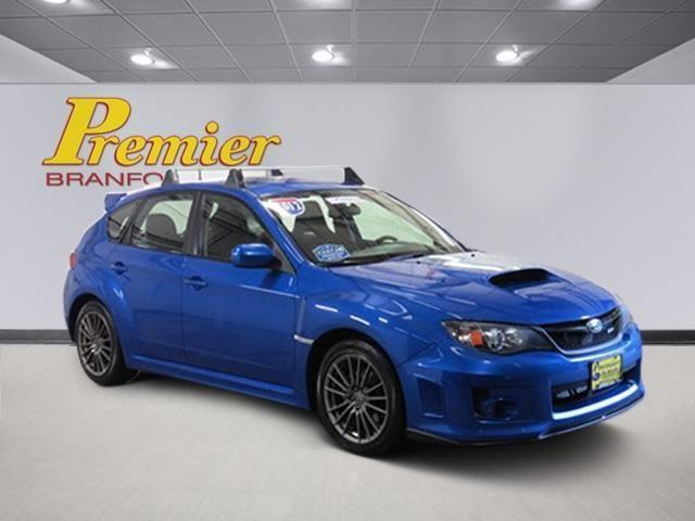2012 subaru impreza wagon wrx station wagon wrx for sale in branford connecticut classified. Black Bedroom Furniture Sets. Home Design Ideas