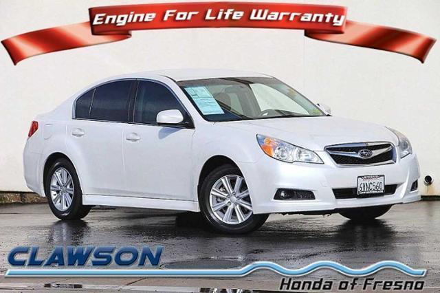 2012 subaru legacy awd 4dr sedan cvt for sale in for Clawson honda service