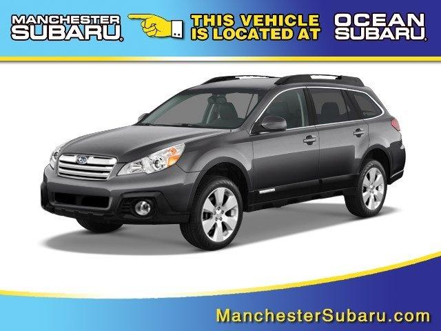 2012 subaru outback manchester nh for sale in manchester. Black Bedroom Furniture Sets. Home Design Ideas