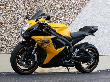 gsxr motorcycles and parts for sale in miami florida new and used