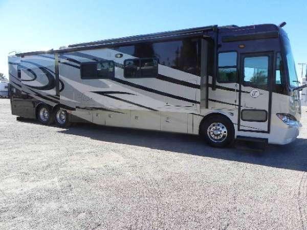 Excellent RV Dealership Mesa AZ  New Amp Used RVs For Sale Amp For Rent Arizona