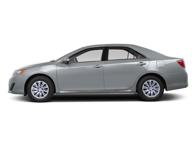 2016 toyota camry gas mileage 2016 2017 best cars review 2017 2018 best cars reviews. Black Bedroom Furniture Sets. Home Design Ideas
