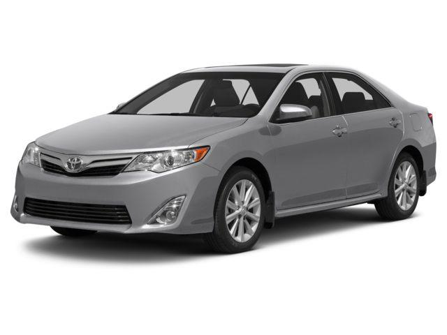 2012 toyota camry xle peoria il for sale in peoria illinois classified. Black Bedroom Furniture Sets. Home Design Ideas