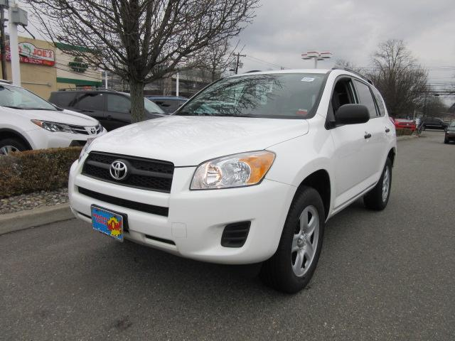 2012 toyota rav4 4x4 base 4dr suv for sale in westbury new york classified. Black Bedroom Furniture Sets. Home Design Ideas