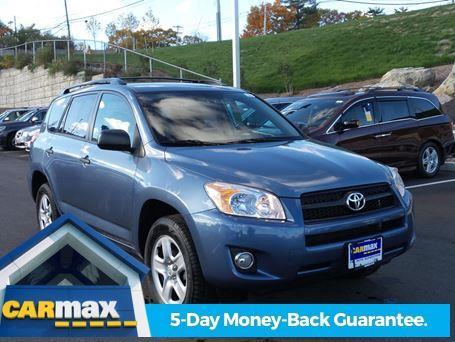 2012 toyota rav4 base 4x4 base 4dr suv for sale in new haven connecticut classified. Black Bedroom Furniture Sets. Home Design Ideas