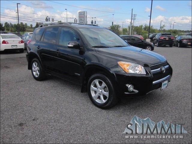 2012 toyota rav4 limited 4x4 limited 4dr suv for sale in kenwood new york classified. Black Bedroom Furniture Sets. Home Design Ideas
