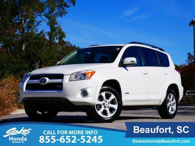 Toyota Cars For Sale In Beaufort, South Carolina   Buy And Sell Used Autos,  Car Classifieds