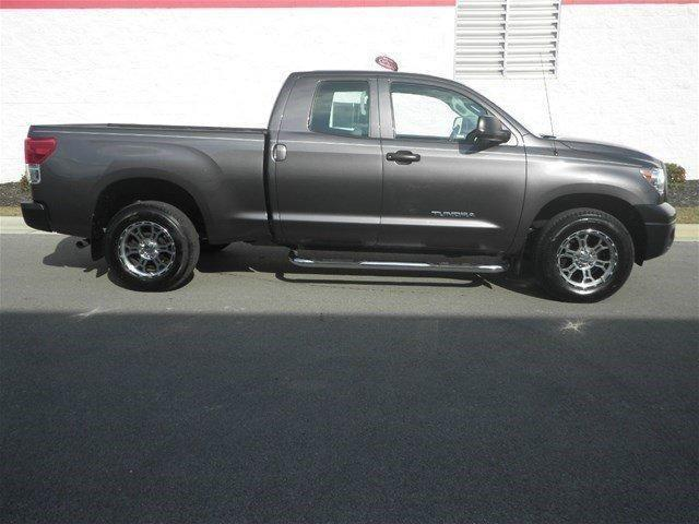2012 toyota tundra 2wd truck grade v6 for sale in decatur alabama classified. Black Bedroom Furniture Sets. Home Design Ideas