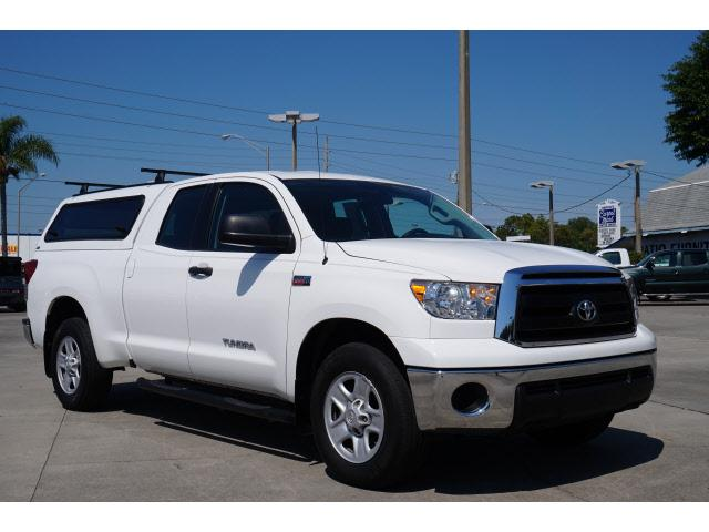 2012 toyota tundra sebring fl for sale in sebring florida classified. Black Bedroom Furniture Sets. Home Design Ideas