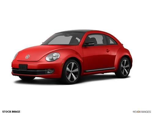 2012 volkswagen beetle coupe 2 0 tsi for sale in van nuys california classified. Black Bedroom Furniture Sets. Home Design Ideas