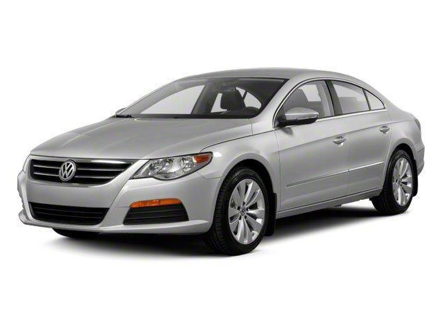 2012 volkswagen cc lux pzev lux pzev 4dr sedan for sale in boise idaho classified. Black Bedroom Furniture Sets. Home Design Ideas