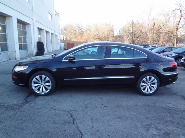 2012 volkswagen cc sport kansas city mo for sale in kansas city missouri classified. Black Bedroom Furniture Sets. Home Design Ideas