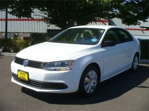 2012 volkswagen jetta sedan 2 0l for sale in albany. Black Bedroom Furniture Sets. Home Design Ideas