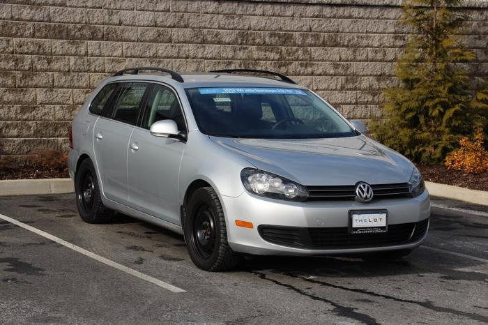 2012 volkswagen jetta sportwagen sportwagen tdi 4dr wagon 6m w sunroof and navigation for sale. Black Bedroom Furniture Sets. Home Design Ideas