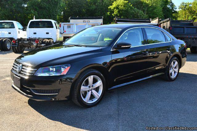 2012 volkswagen passat tdi 39 se 39 2 0l turbo diesel engine 6 sp manua rhinebeck for sale in. Black Bedroom Furniture Sets. Home Design Ideas