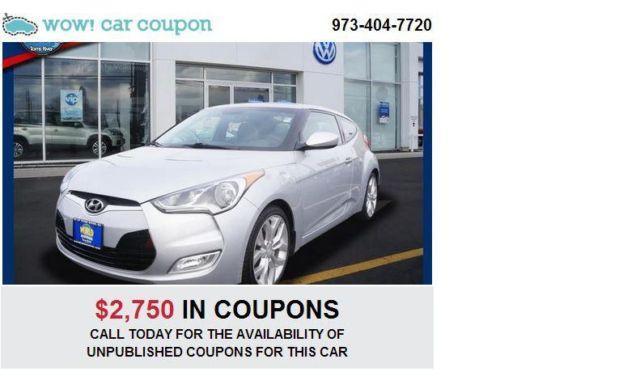 2012 Volkswagen Tiguan In Coupons Free Coupons