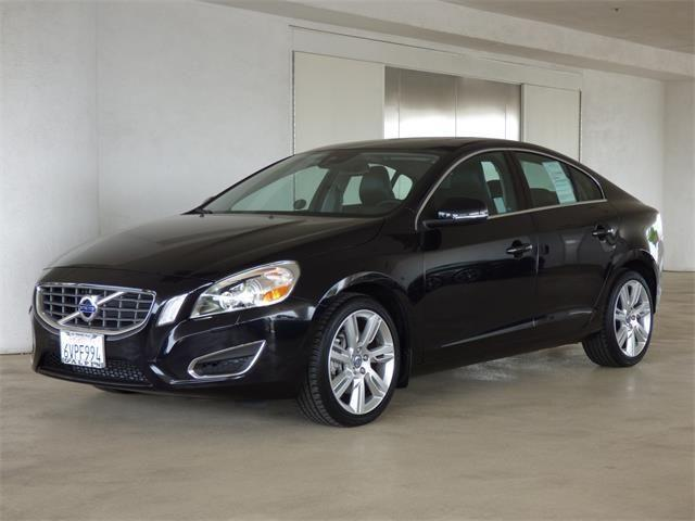 Volvo S T Awd A Sr Sedan Awd T Americanlisted besides Agd Rt Wp Px Yuem Or further Volvo S T Awd R Design Dash likewise Pic as well . on 2012 volvo s60 r design